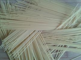 Foto: Spaghetti
